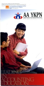 aaykpn-brosurdepan1